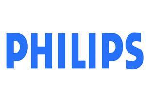Barras de sonido Philips