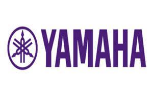 Barras de sonido yamaha